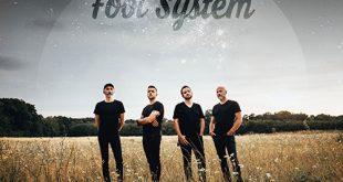FOOL SYSTEM