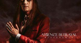 Absence Betrayal