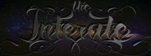 The Inferate