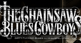 The Chainsaw Blues Cowboys