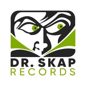 Dr. Skap Records