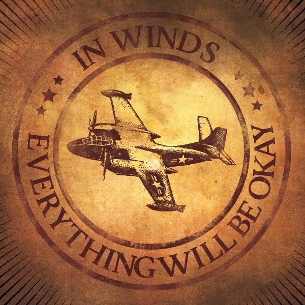 In Winds
