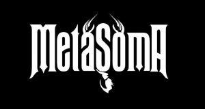 Metasoma