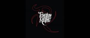 Tension Rising