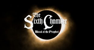 The Sixth Chamber