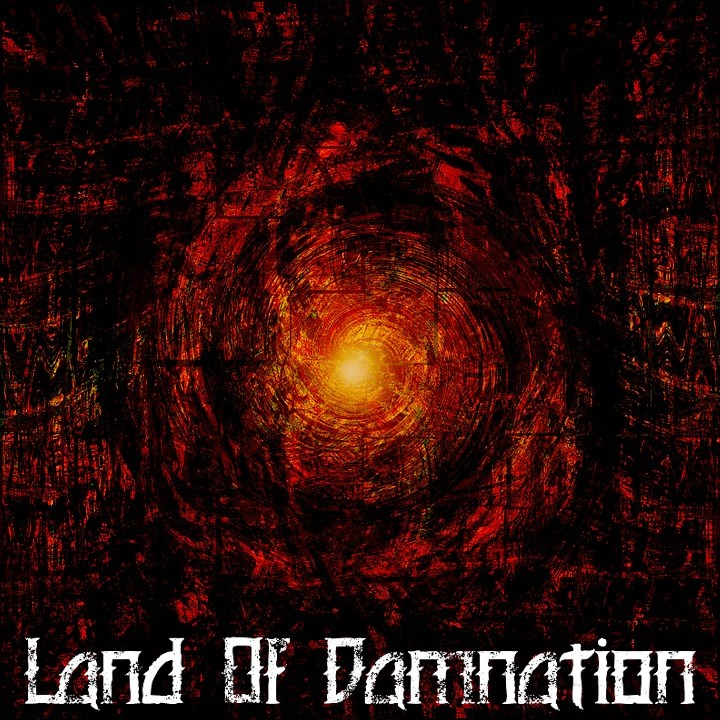 Land of Damnation