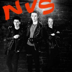 N.V.S