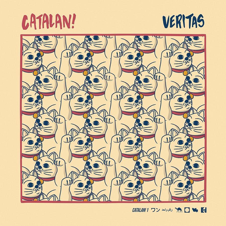 CATALAN!
