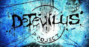 Detevilus Project