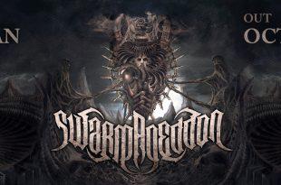 Swarmageddon