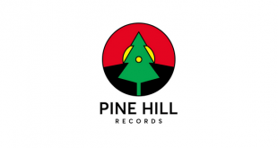 Pine Hill Records