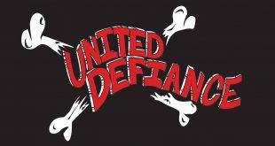 United Defiance