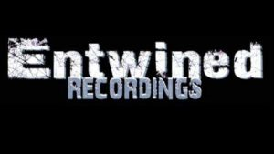 Entwined Recordings