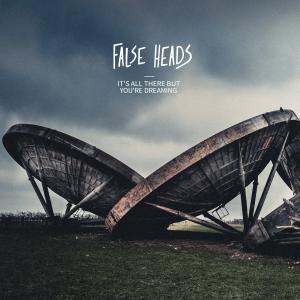 False Heads