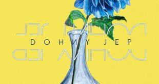 Dohny Jep - Artwork