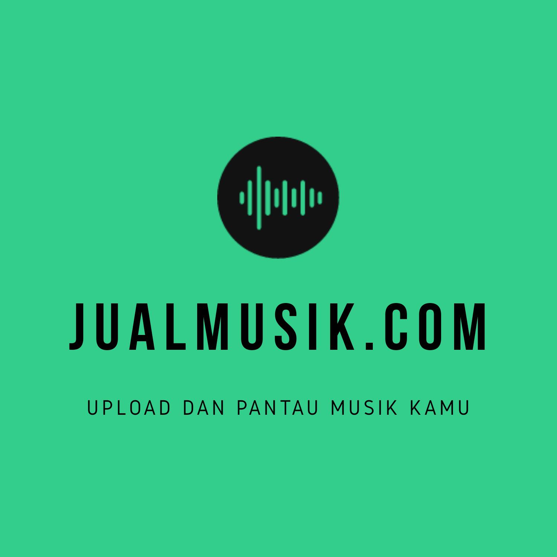 Jualmusik