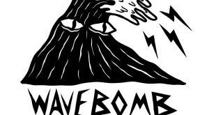 Wavebomb