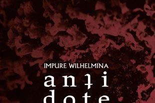 Impure Wilhelmina