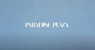 Paradise Plaza