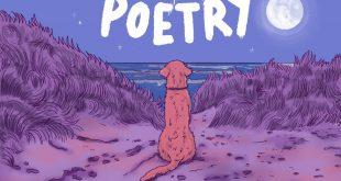 Yr Poetry
