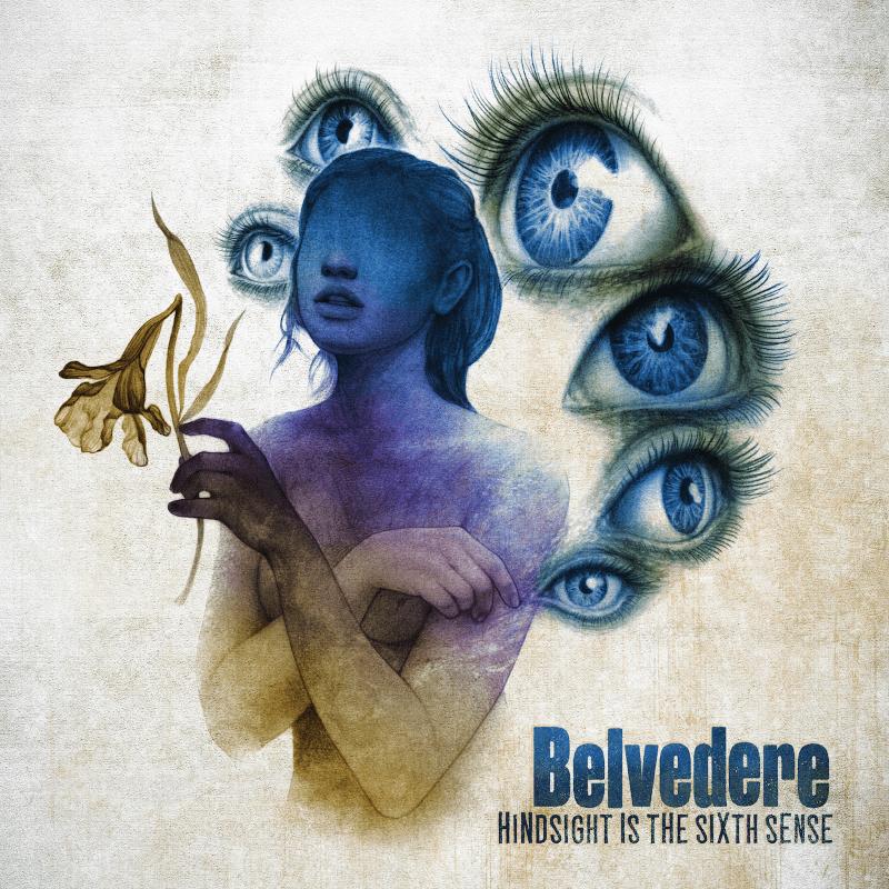 Belvedere - Artwork