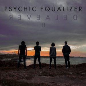 Psychic Equalizer