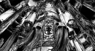 Beholder's Cult