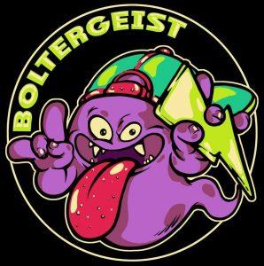 Boltergeist