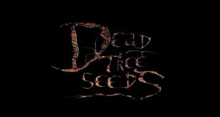 Dead Tree Seeds
