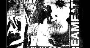 Dreameater - Single artwork