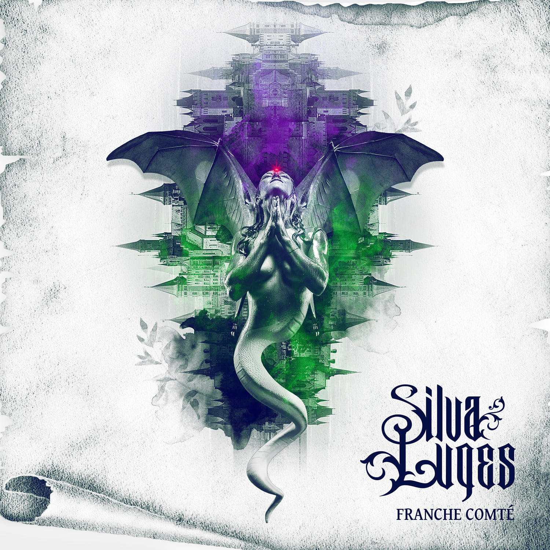 Silva Luges