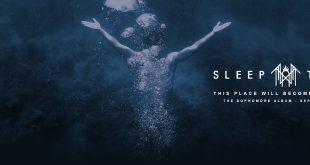 Sleep Token