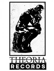 Theoria Records