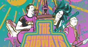 The Subways - Show
